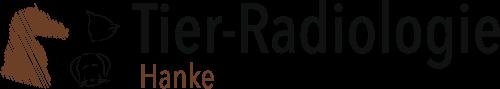 Tier-Radiologie Hanke