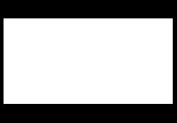 Leonberger Mediengestaltung Logo