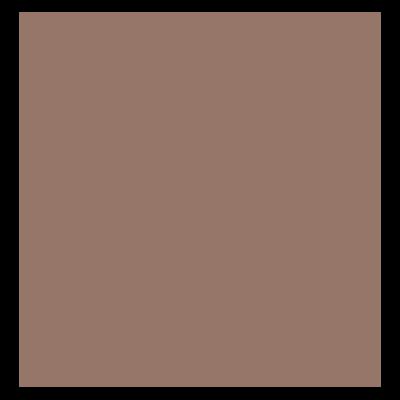 Icon Durchführung der CT-Untersuchung