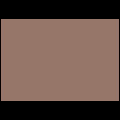 Icon Pferd