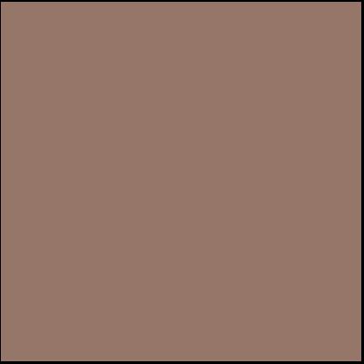 Icon Minimalinvasive Eingriffe