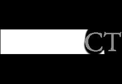 VET-CT Logo
